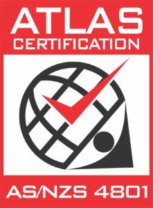 Logo-Atlas-Certification-AS4801-2001
