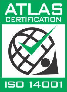 Logo-Atlas-Certification-ISO14001-2015