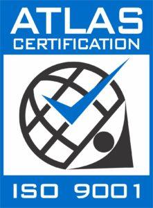 Logo-Atlas-Certification-ISO9001-2015