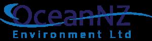 Oceannz Ltd Logo