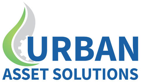 Urban Asset Solutions