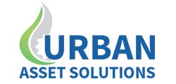 CCTV Inspections Drains Sewers Pipes by Urban Asset Solutions